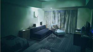 หลอนสะพรึง!! ห้องพักผีสิงที่ Hotel Universal Port ต้อนรับวันฮาโลวีน