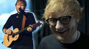 Ed Sheeran ประกาศคอนเสิร์ตในไทยครั้งใหม่-ใหญ่กว่าเดิม!!