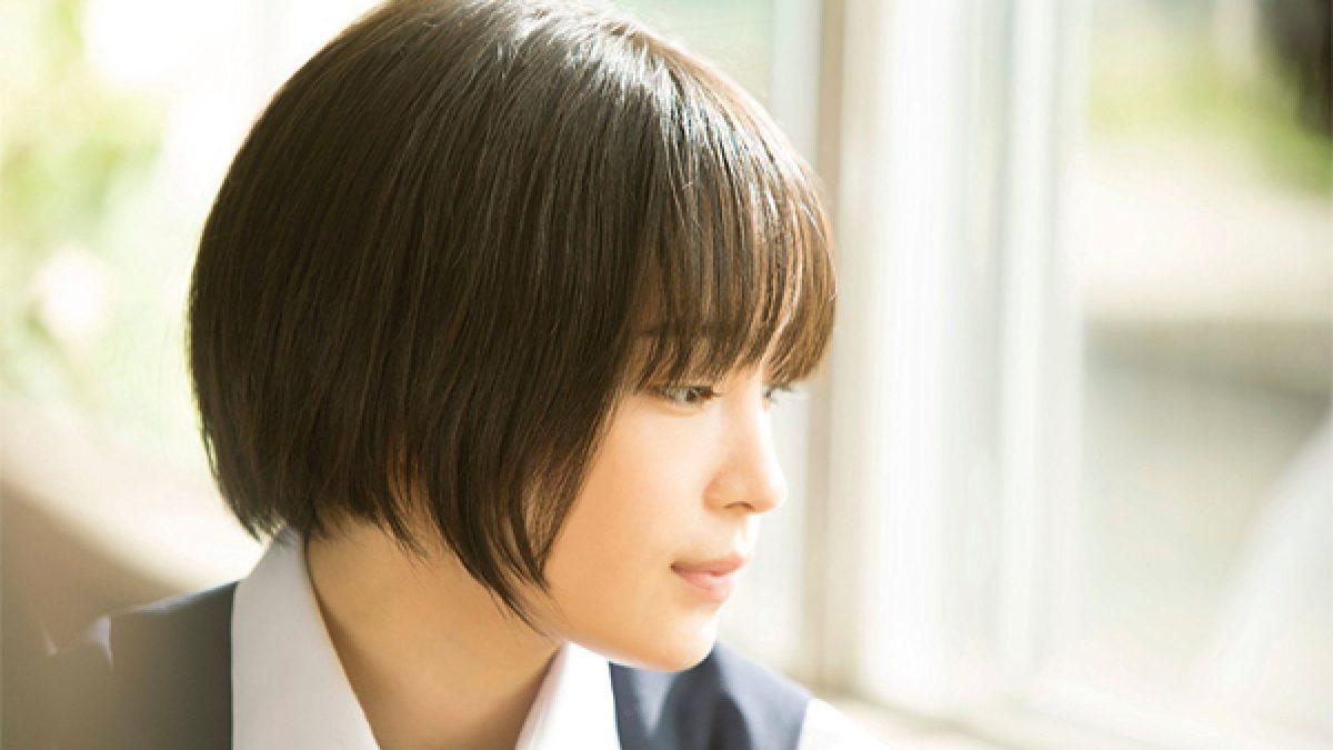 7 เกร็ดละลายหัวใจที่ทำให้สาว ๆ อยากตกหลุมรัก ภาพยนตร์ Sensei! หัวใจฉัน แอบรักเซนเซย์
