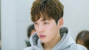คิมจงฮยอน ถอนตัวจากบทนำ ซีรีส์ Time กลางคัน เนื่องจากปัญหาสุขภาพ!