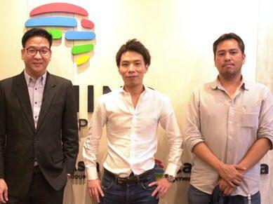 AdAsia Holdings จัด Open House แชร์ประสบการณ์แก่ผู้เผยแพร่โฆษณา และสื่อออนไลน์กับโลกดิจิทัล