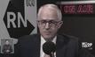 ออสเตรเลียปัดข้อกล่าวหาทรมานผู้ขอลี้ภัยบนเกาะนาอูรู