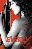 Everly ดีออก สาวปืนโหด