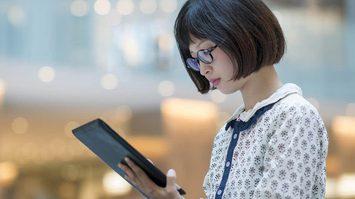 สาวเเว่น ไม่ถูกใจสิ่งนี้ กับ 4อาชีพในญี่ปุ่นที่ไม่รับผู้หญิงใส่เเว่นสายตาเข้าทำงาน
