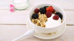 อาหารที่เหมาะสม สำหรับกิน ก่อนและหลังออกกำลังกาย