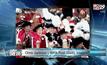 Getty Images : เจ้าชายวิลเลียม ดยุคแห่งเคมบริดจ์ทรงเข้าร่วมพิธี Order of the Garter