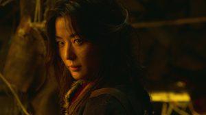 จอนจีฮยอน และพัคบยองอึน นักแสดงใหม่จากซีซั่น 2 ตัวละครสำคัญใน KINGDOM: ASHIN OF THE NORTH