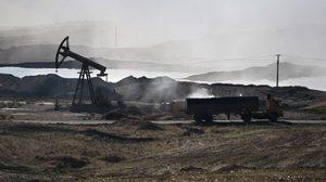 เพนตากอน ส่งบินรบ บึ้มบ่อน้ำมันในซีเรียไปแล้วกว่า 238 แห่ง