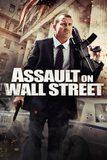 Assault on Wall Street อัดแค้นถล่มวอลสตรีท