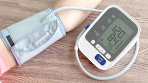 โรคความดันโลหิตสูง ( Hypertension ) โรคที่ถูกเรียกขนานนามว่า ฆาตกรเงียบ