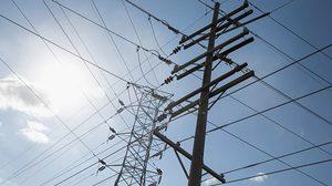 ร้อนจัด! ยอดใช้ไฟฟ้าไตรมาสแรก ทุบสถิติพุ่งขึ้น 7.5%