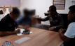 ตำรวจพัทยา รวบคนขับเจ็ตสกีข่มขืนสาวญี่ปุ่น