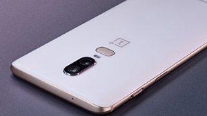ผู้ใช้ OnePlus 6 หลายรายเจอปัญหา หลังอัพเดตเฟิร์มแวร์ใหม่