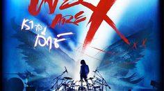 แฟน ๆ เอ็กซ์เจแปนจองตั๋วด่วน! Documentary Club ส่ง We ARE X เข้าฉายในไทย 23 มี.ค.นี้