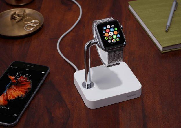 apple-watchiphone_2