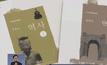เกาหลีใต้เผยหนังสือเรียนประวัติศาสตร์ฉบับใหม่