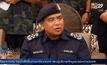 พบหลุมศพ 139 หลุมในมาเลเซีย