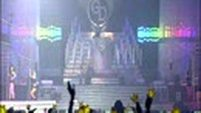 Big Bang @ Big Show Concert 2009 - 10 [HD]