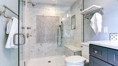 3 วิธี ดูแลห้องน้ำ ฉบับง่ายให้ดูใหม่อยู่เสมอ