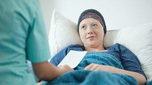 14 ปัจจัยเสี่ยงโรคมะเร็ง คนรักสุขภาพควรอ่าน วิธีเลี่ยงวิถีมะเร็ง