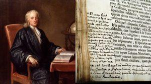 4 เคล็ดลับอ่านหนังสือ ฉบับเซอร์ไอแซก นิวตัน นักวิทยาศาสตร์ผู้ค้นพบแรงโน้มถ่วงของโลก