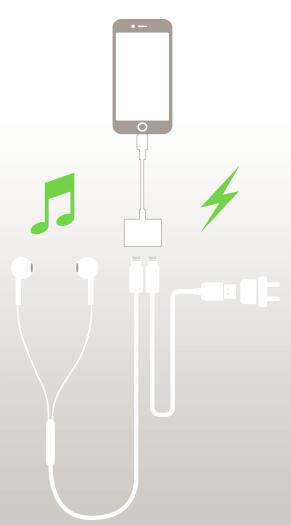 belkin-lightning-audio-charge-rockstar-f8j198-diagram-v01-r01-us