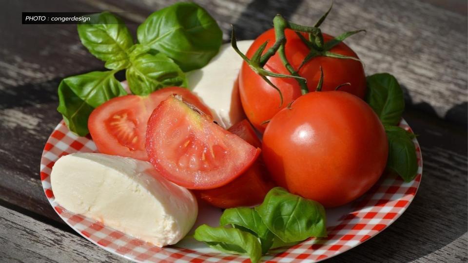 ราคาพืชผักและเนื้อสัตว์ ประจำวันที่ 26 พ.ค.63