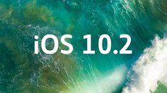 Apple ปล่อยอัพเดท iOS 10.2 เพิ่ม แอพ TV และอิโมจิใหม่มากกว่า 100 แบบ