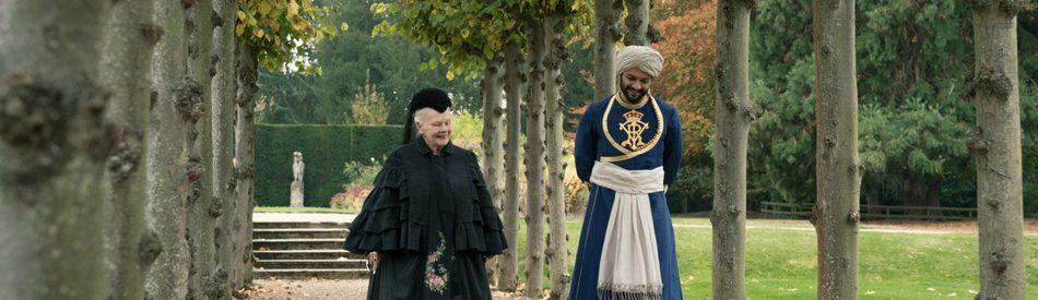 ราชวงศ์อังกฤษ กับ 5 หนังเผยความลับและความสัมพันธ์ที่โลกไม่ลืม