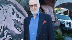 องค์กรช่วยเหลือสัตว์ PETA ชื่นชมกลุ่มช่วยไดโนเสาร์ใน Jurassic World