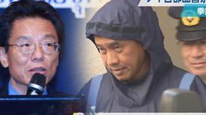 จาก 'บิ๊กแจ๊ด' ถึง 'รองอธิบดีกรมทรัพย์สินฯ' ข้าราชการไทยทำผิดถูกจับในญี่ปุ่น