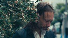 สกอร์เฮี้ยนในหนังหลอนของ ธอม ยอร์ค แห่ง Radiohead ในหนังสุดขีดคลั่งอย่าง Suspiria