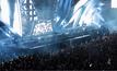 """WATERZONIC"" สุดยอดเทศกาลดนตรีแนว EDM"