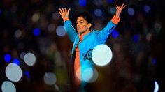 ศิลปิน-คนดัง แห่โพสต์ไว้อาลัยศิลปินระดับโลก Prince