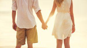 ดวงความรัก ตามวันเกิด ประจำเดือนพฤศจิกายน 2560 โดย อ.อ้าย ปุญญชา
