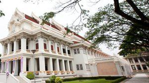 8 มหาวิทยาลัยไทยติดอันดับมหาวิทยาลัยชั้นนำของโลก 2016/2017