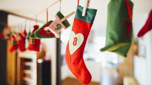 11 สัญลักษณ์ วันคริสต์มาส มีความหมายซ่อนอยู่นะ