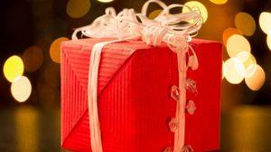 7 ของขวัญยอดฮิต ที่คนไทยอยากได้เป็นของขวัญปีใหม่