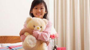 วินัยเริ่มได้ที่บ้าน ด้วยการ เลือก งานบ้าน ให้เหมาะสมกับ วัยของลูก
