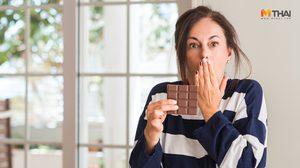 10 สัญญาณเตือน อาการแบบไหนที่บอกว่า คุณกินอาหารไม่เหมาะสม