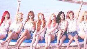 Girls' Generation ถูกต่อต้าน หลังมีข่าว 'ร่วมงานวันชาติอินโดนีเซีย'!