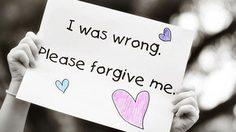 9 ขั้นตอน วิธีเอ่ยคำขอโทษ อย่างมีฟอร์ม