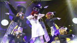 แฟนเพลงญี่ปุ่นในไทยเตรียมจ้องจอถ่ายทอดสด THE MUSIC DAY 2016