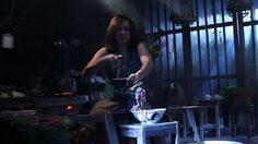จาก 'ก๋วยเตี๋ยวเนื้อคน' สู่ 'เชือดก่อนชิม' หนังไทยสุดฉาวที่เกือบไม่ผ่านเซ็นเซอร์ !! (BIOSCOPE Theatre)