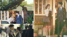 ซีรีส์เกาหลี Fox Bride Star เรื่องราวการทำงานในสนามบิน แฝงแง่คิด แรงบันดาลใจ