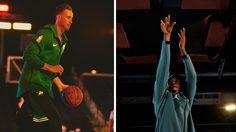 Nike เปิดตัวแจ็คเก็ต Therma Flex Showtime อบอุ่นอย่างมีสไตล์ในตัวเดียว