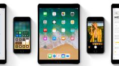 ตลาดแท็บเล็ตลดลงต่อเนื่องกันมา 12 ไตรมาส อันดับ 1 ยังเป็น Apple iPad