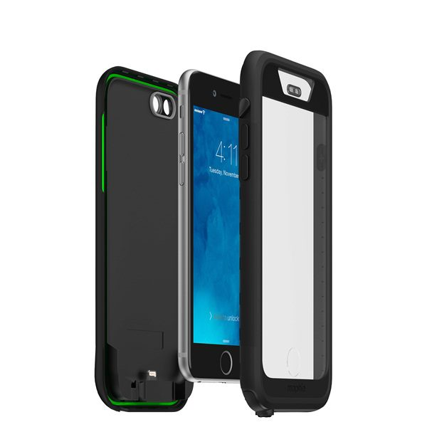 Pic_RTB_Mophie H2Pro_01