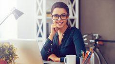 10 เรื่องจริง ที่ ผู้หญิงเก่งกว่าผู้ชาย ด้วยผลวิจัยล้วนๆ