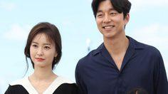 ต้นสังกัดจ่อฟ้อง! ชาวเน็ตปล่อยข่าวลือ กงยู จองโรงแรมแต่ง นักแสดงสาว!
